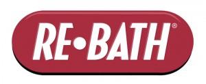 Re-Bath