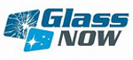 Glass Now Inline Business Advisors