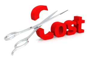 How to reduce marketing costs